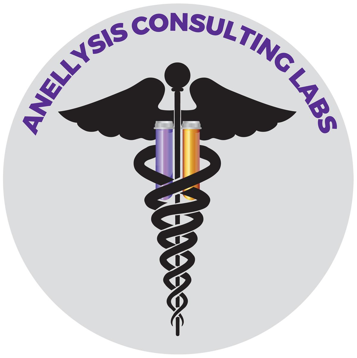 AnellysisCL Logo FINAL
