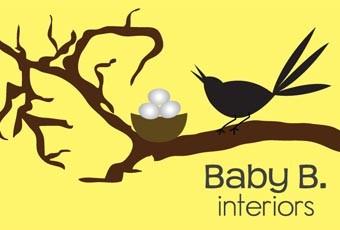 BabyBcard