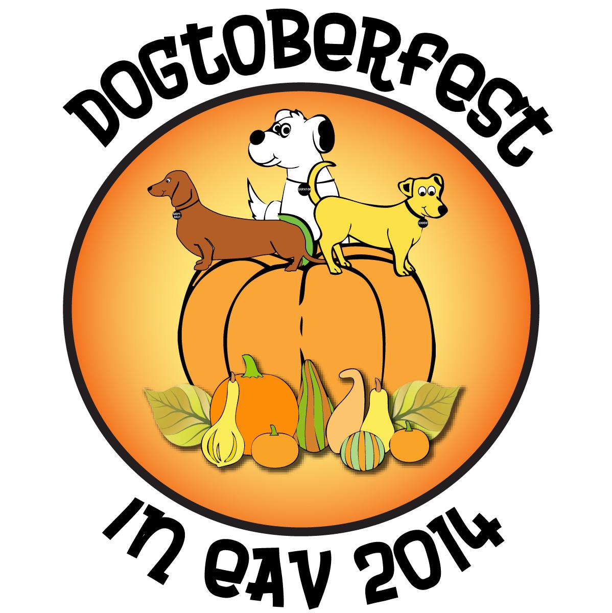 Dogtoberfest 2014