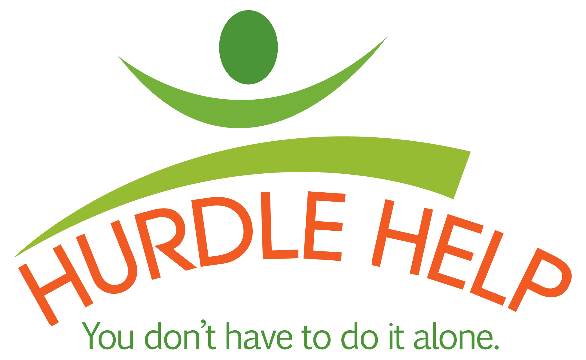 Hurdle Help
