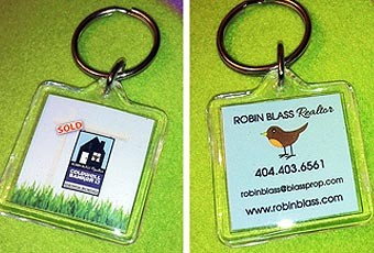 Robin-Blass-for-Coldwell-Banker-keychain-340x230