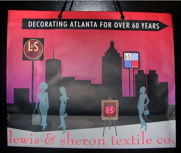 lewis-and-sheron-shopping-bag2a